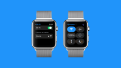 apple-watch-watchos-5-wifi
