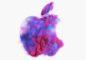apple-title