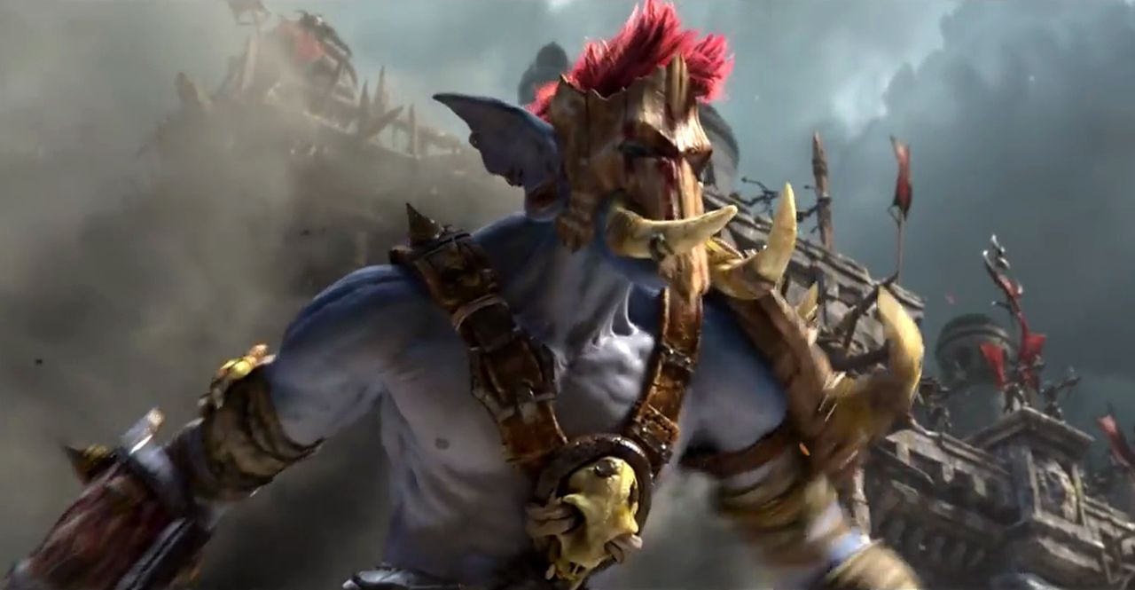 WoW: Battle for Azeroth Patch Further Nerfs Rogues & Shamans