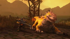 battle-for-azeroth-patch-8-1-2