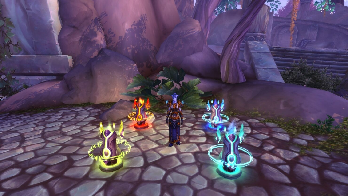 battle-for-azeroth-patch-8-1-build-shaman-totems-2
