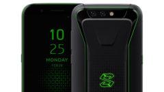 black-shark-gaming-smartphone-4