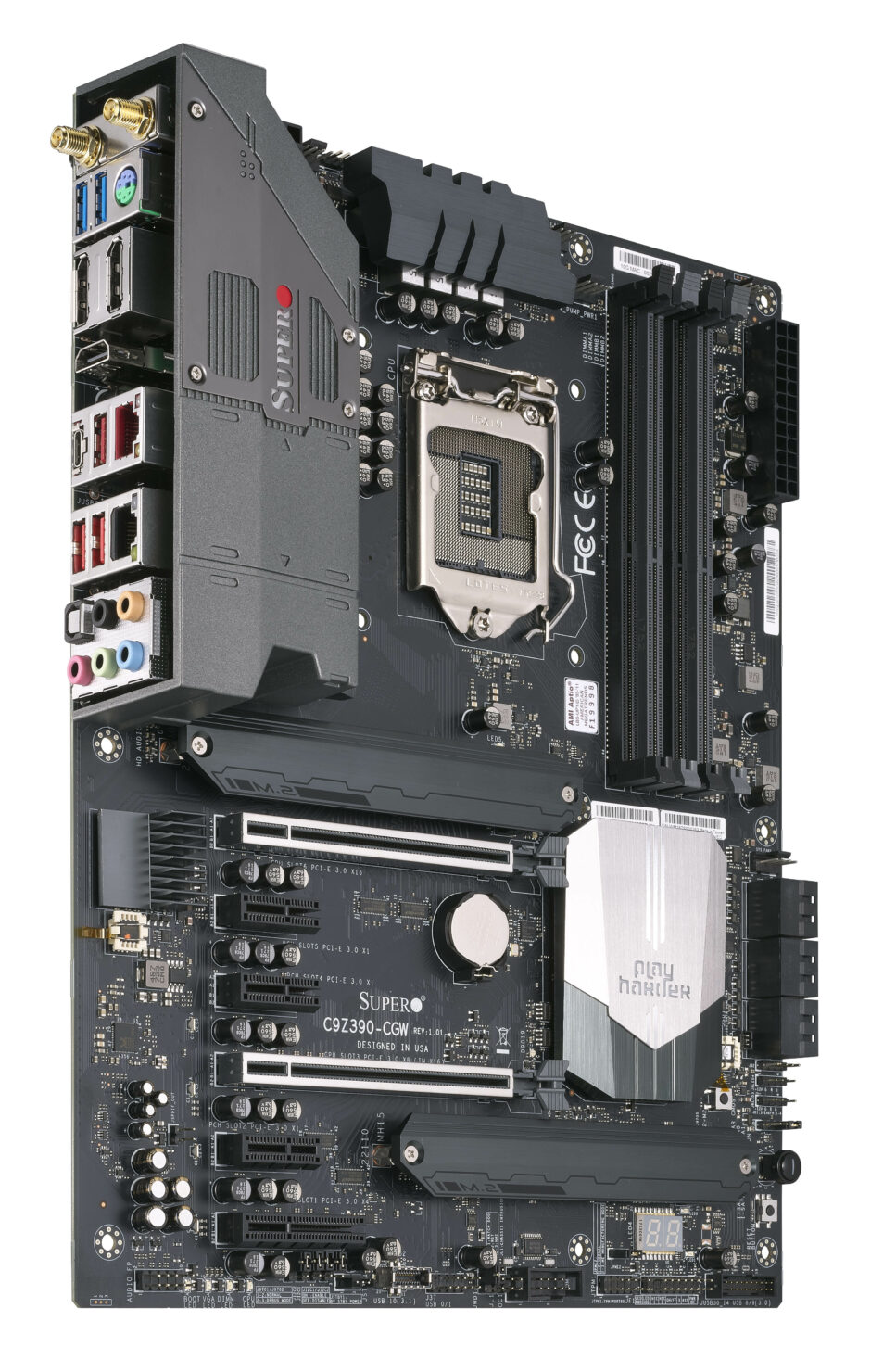 c9z390-cgw_front1
