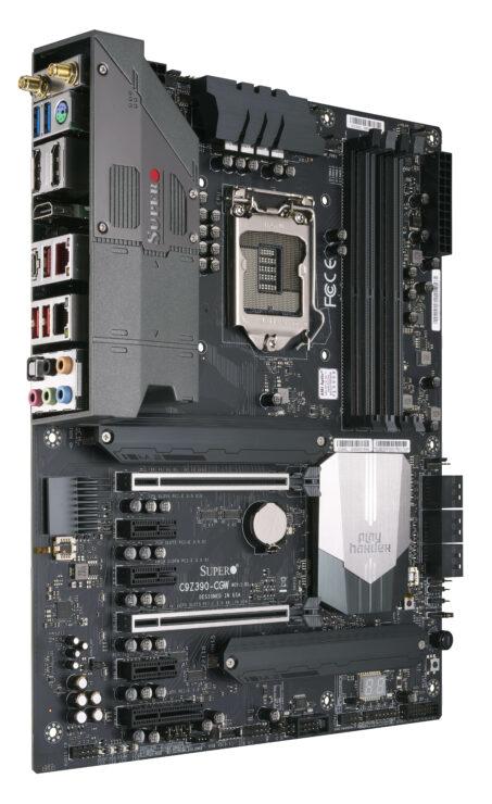 c9z390-cgw_front2