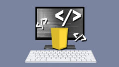 Complete Learn to Code Masterclass Bundle