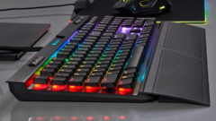 corsair-k70-low-profile-1