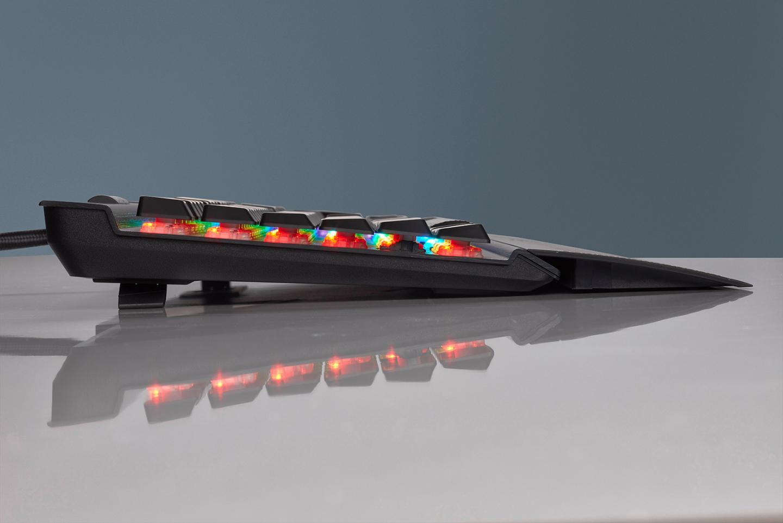corsair-k70-low-profile-2