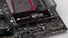 corsair-mp510ssd-5