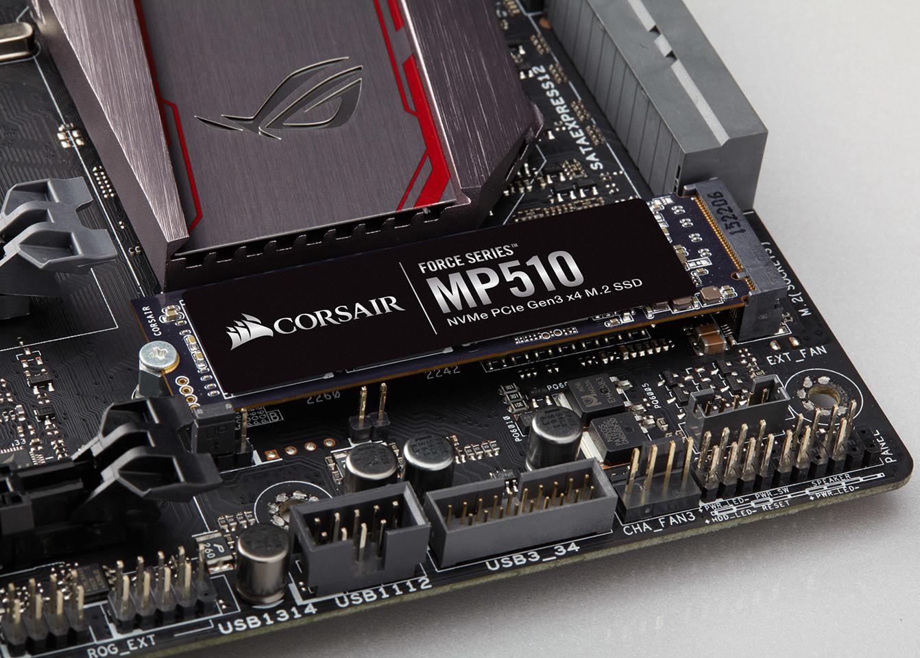 corsair-mp510ssd-5