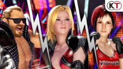 dead-or-alive-6-wrestling-reveal-01-characters-header