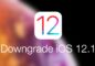 downgrade-ios-12-1-wallpaper