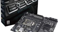 evga-b360-micro-5