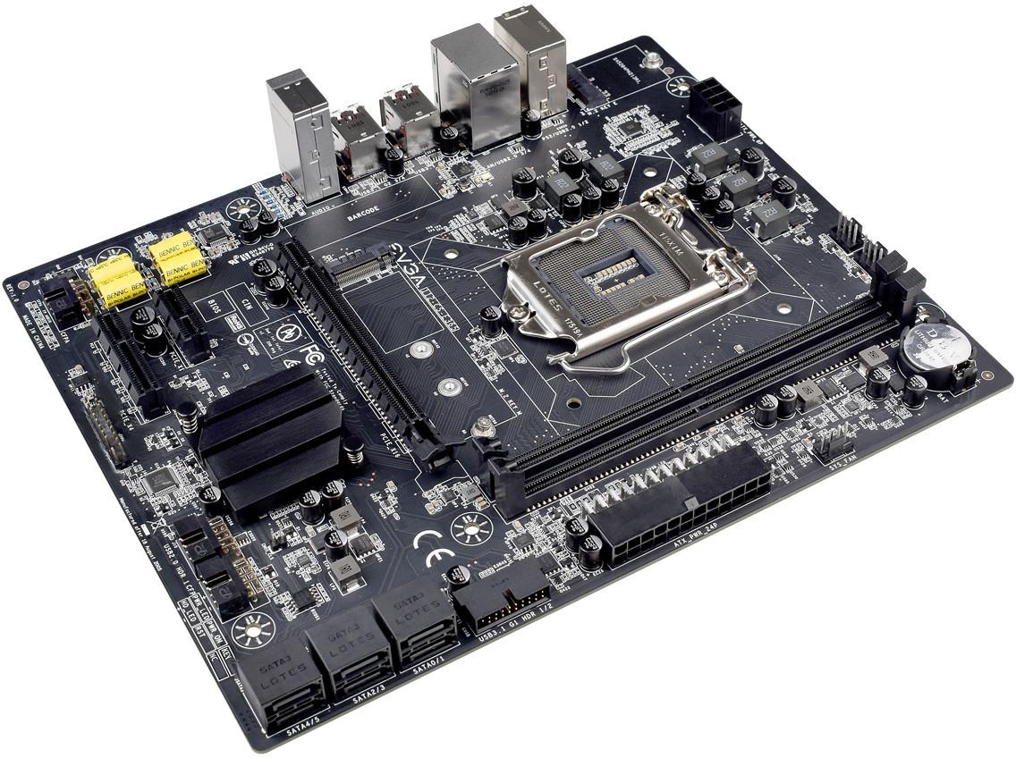evga-b360-micro
