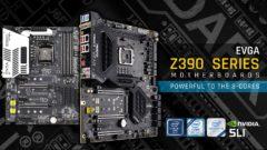 evga-z390-motherboards