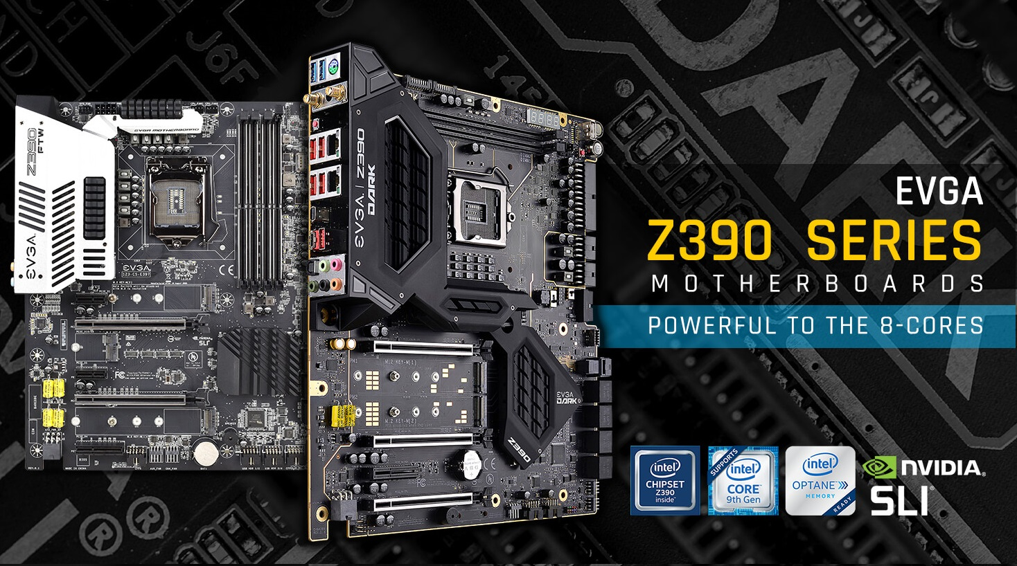 how can i find out what motherboard i have
