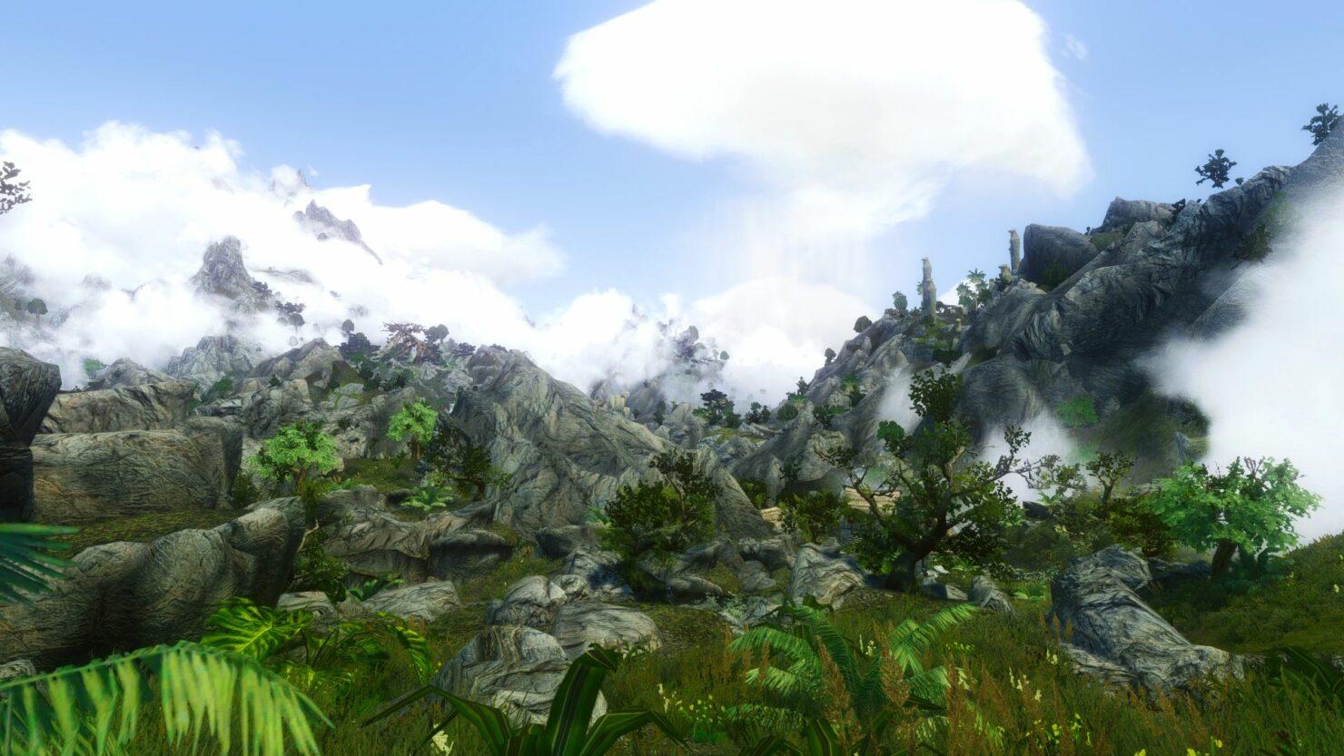 elder-scrolls-v-skyrim-legendary-edition-project-rainforest-mod-update-11