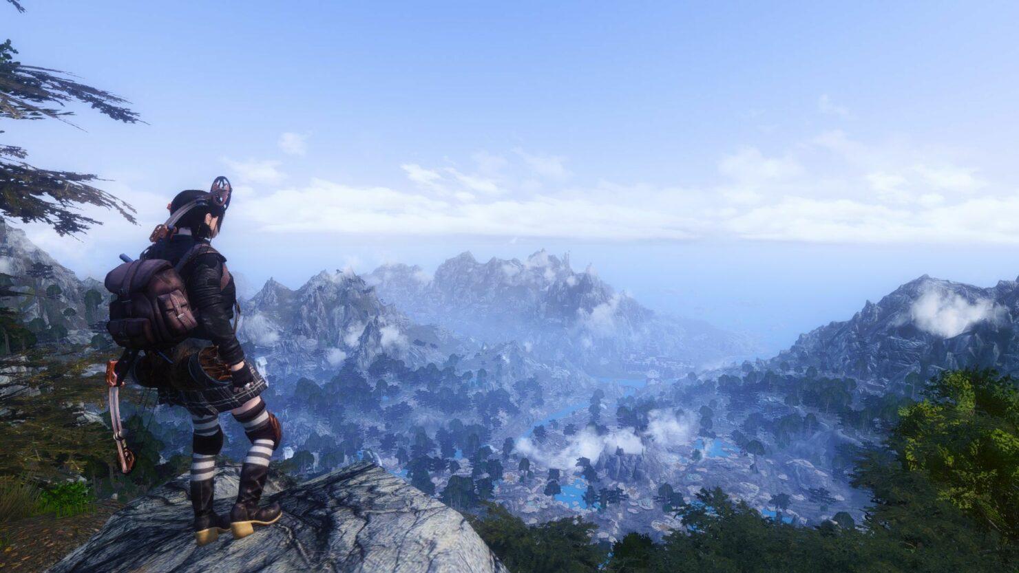 elder-scrolls-v-skyrim-legendary-edition-project-rainforest-mod-update-4