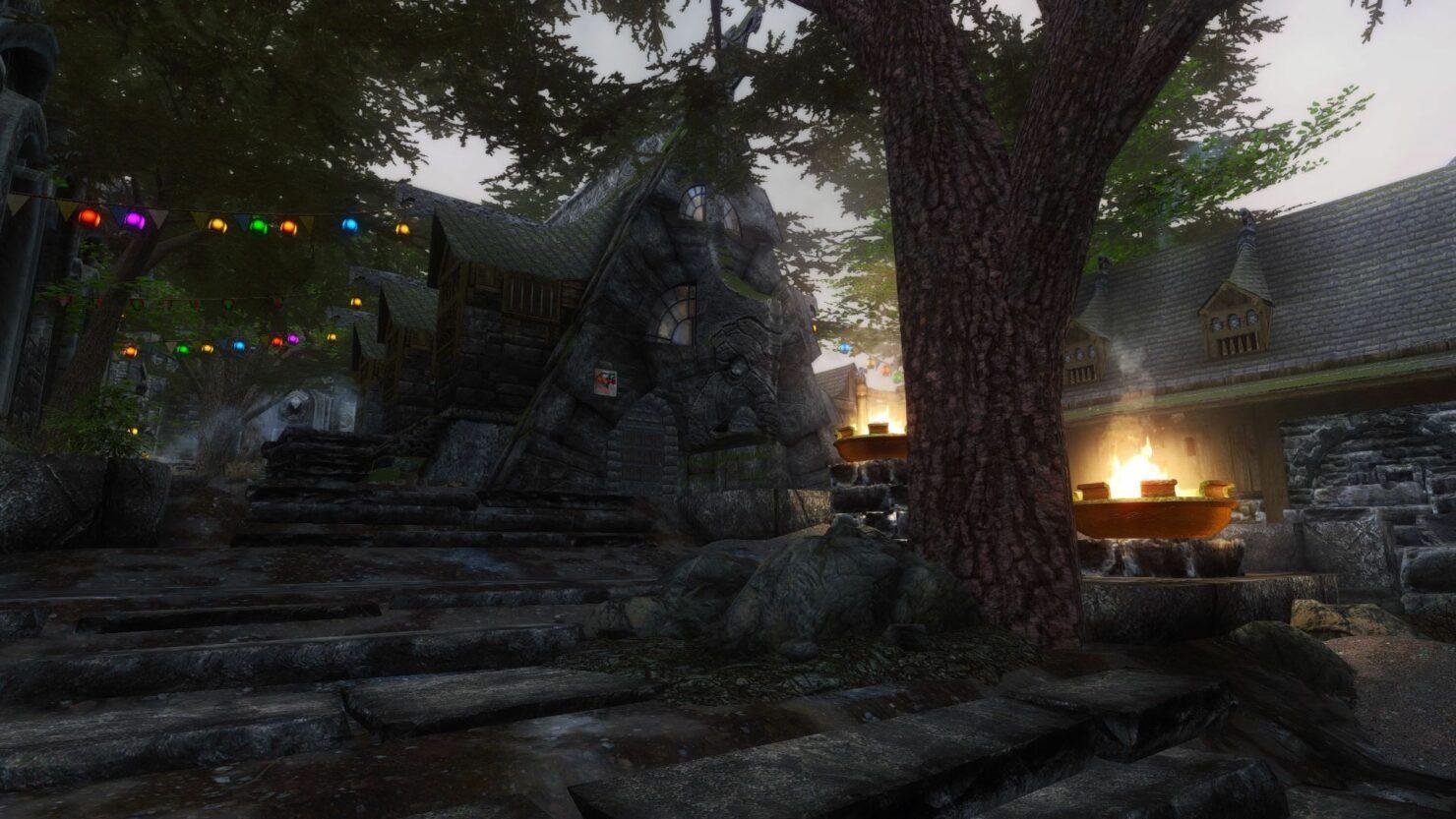 elder-scrolls-v-skyrim-legendary-edition-project-rainforest-mod-update-5