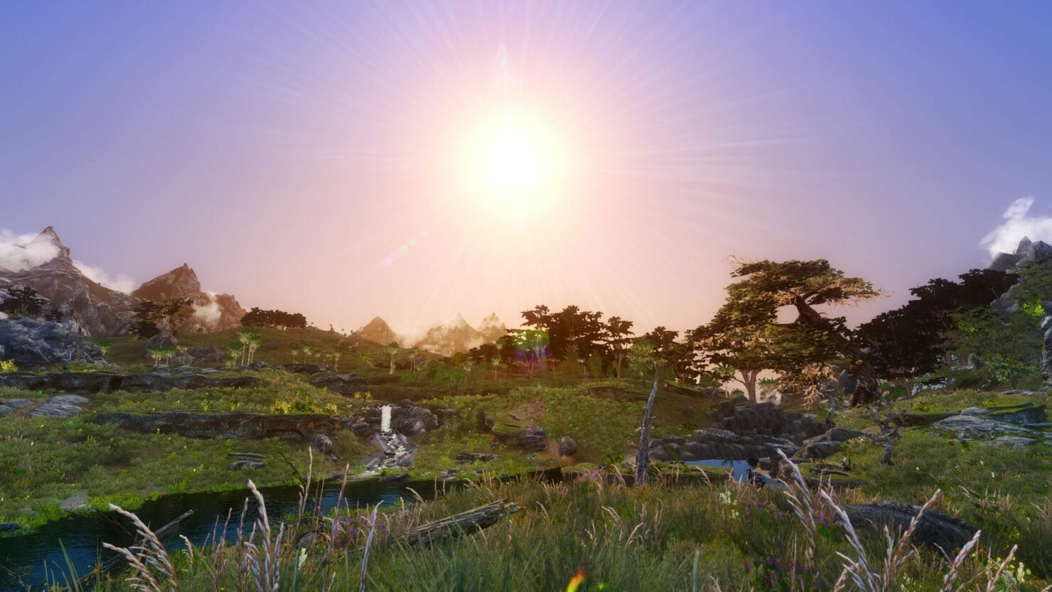 elder-scrolls-v-skyrim-legendary-edition-project-rainforest-mod-update-6