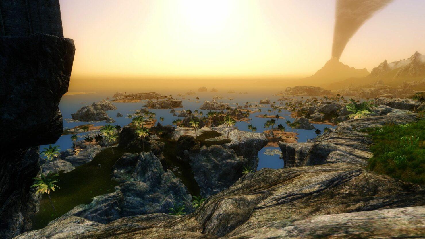 elder-scrolls-v-skyrim-legendary-edition-project-rainforest-mod-update-7