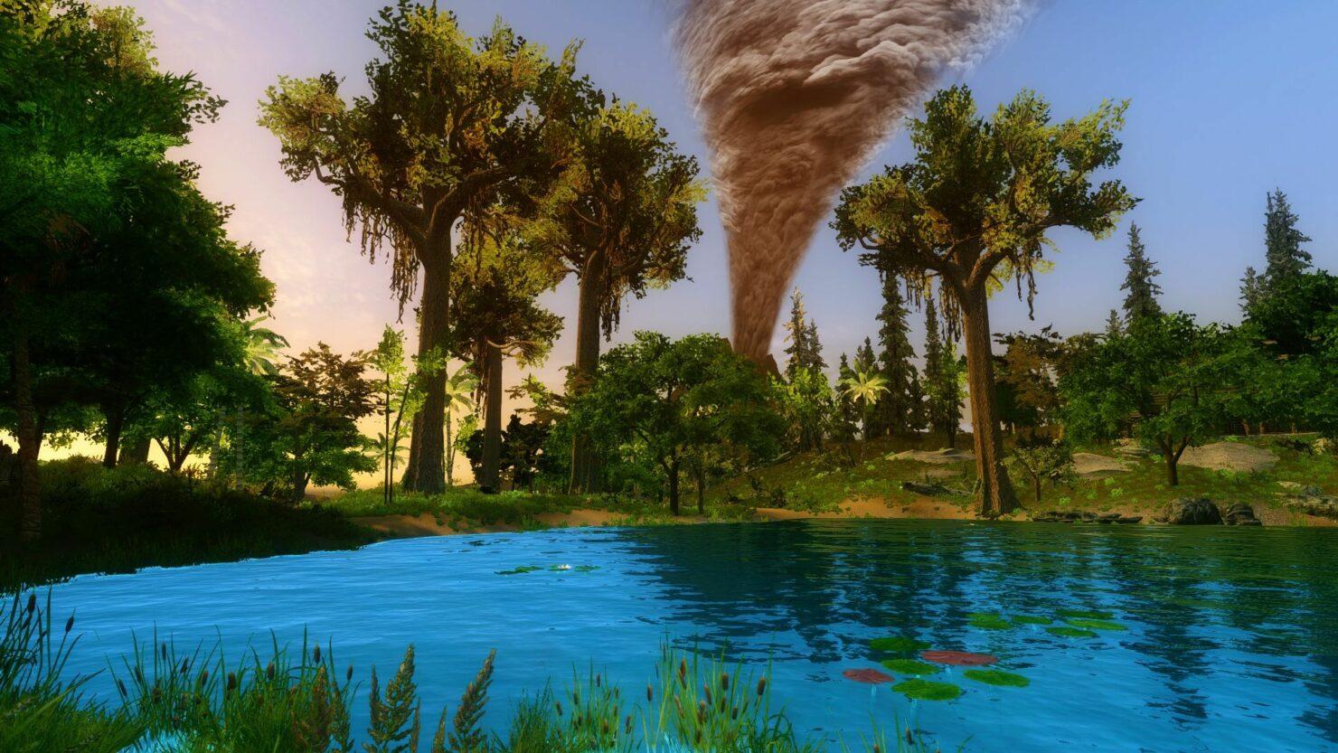 elder-scrolls-v-skyrim-legendary-edition-project-rainforest-mod-update-8