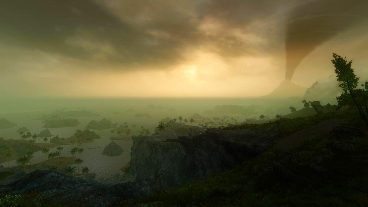 elder-scrolls-v-skyrim-legendary-edition-project-rainforest-mod-update-9
