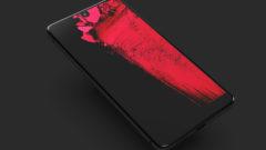 Andy Rubin essential making AI Phone