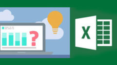 Excel & Google Sheets Mastery Bundle