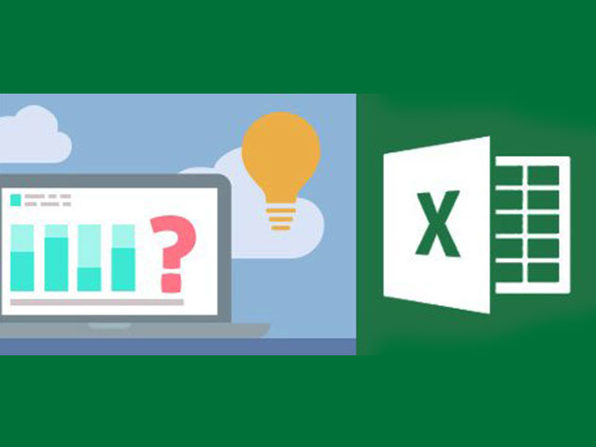 Excel & Google Sheets Mastery Bundle
