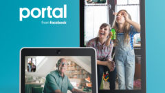 facebook-portal-and-portal-plus-2