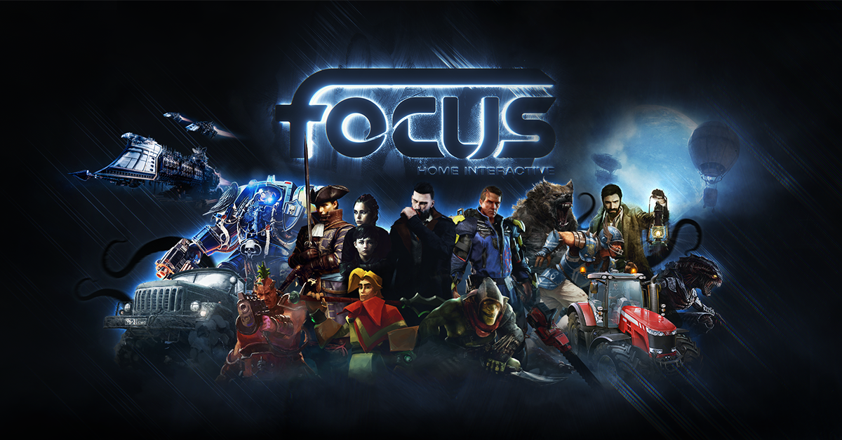 focus home interactive posts record breaking h1 2018 19 results
