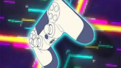 game-design-8