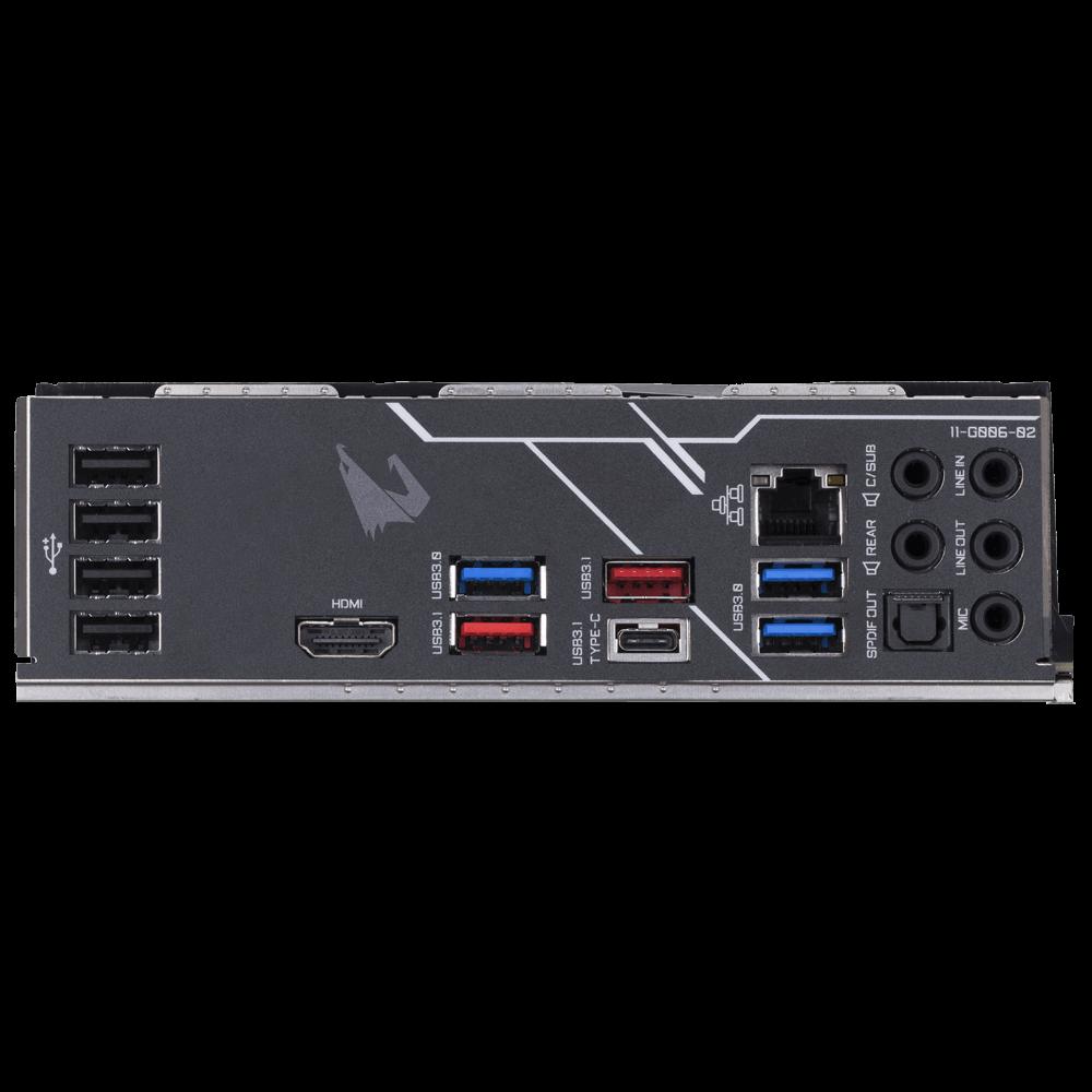 gigabyte-z390-aorus-pro_5