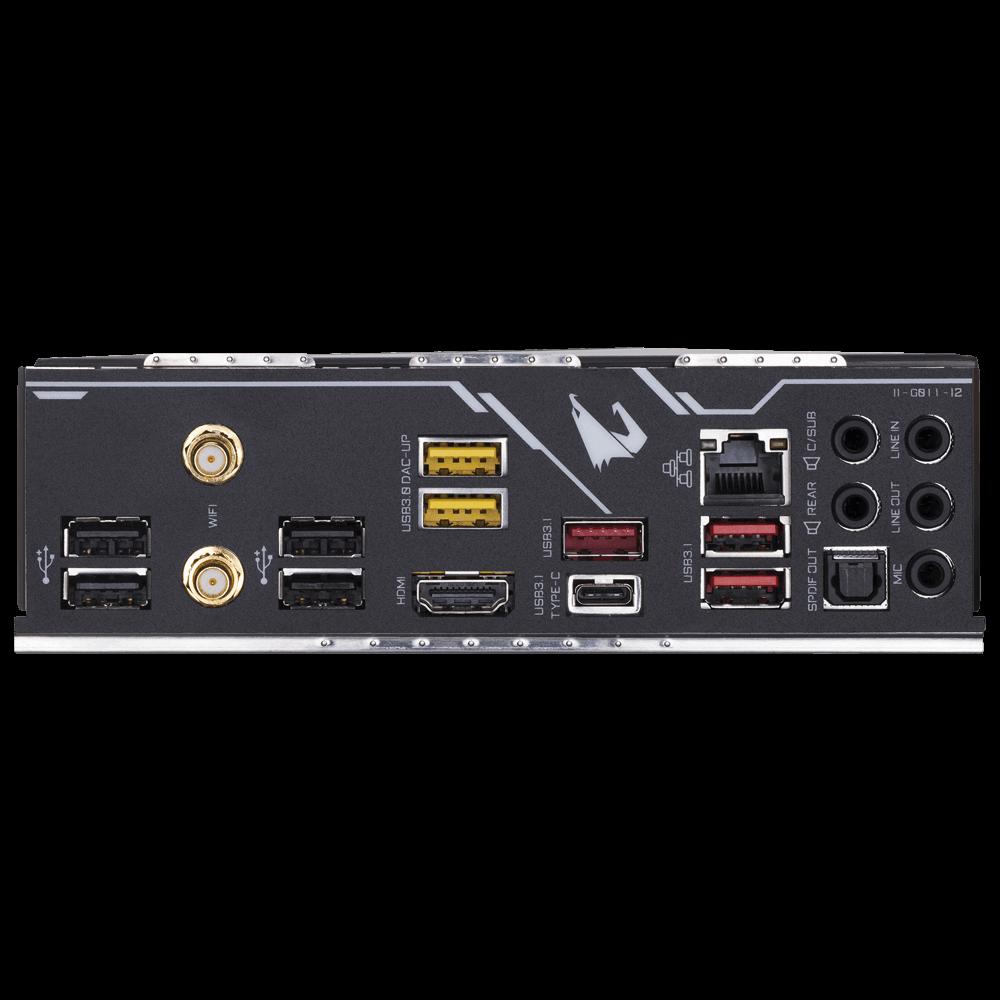 gigabyte-z390-aorus-ultra_5