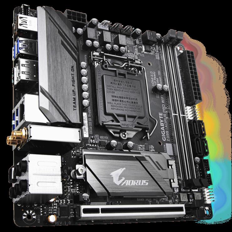 gigabyte-z390-i-aorus-pro-wifi_3