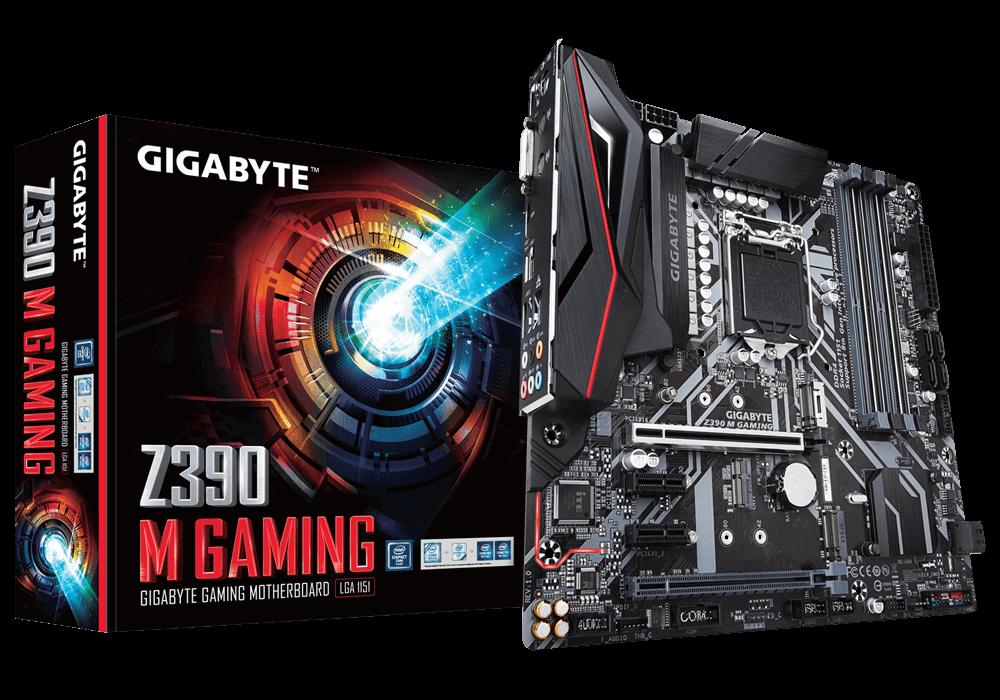 gigabyte-z390-m-gaming_1