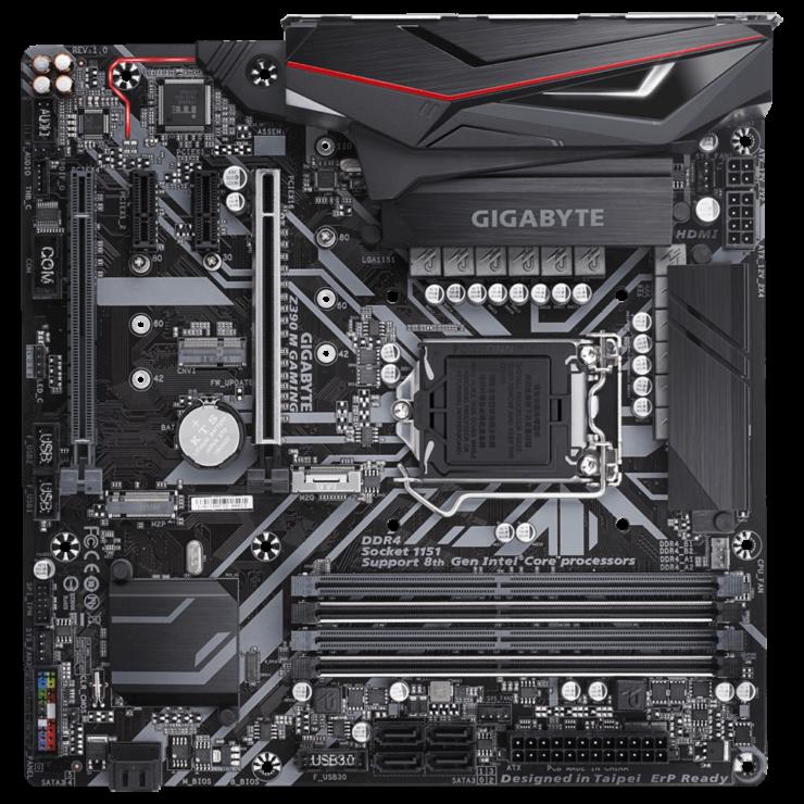 gigabyte-z390-m-gaming_2