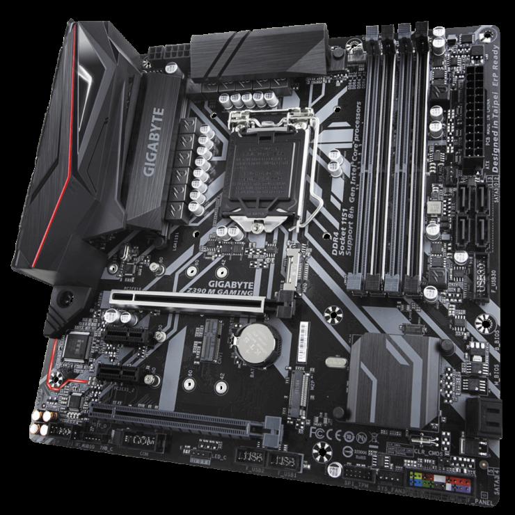 gigabyte-z390-m-gaming_4