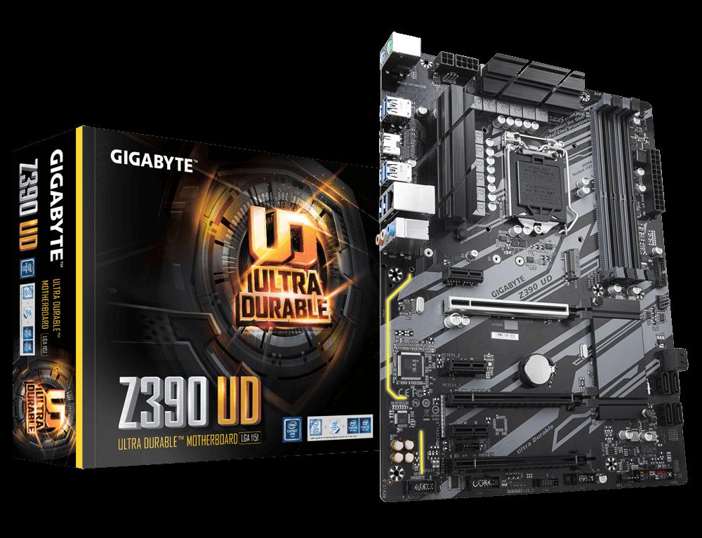 gigabyte-z390-ud_1