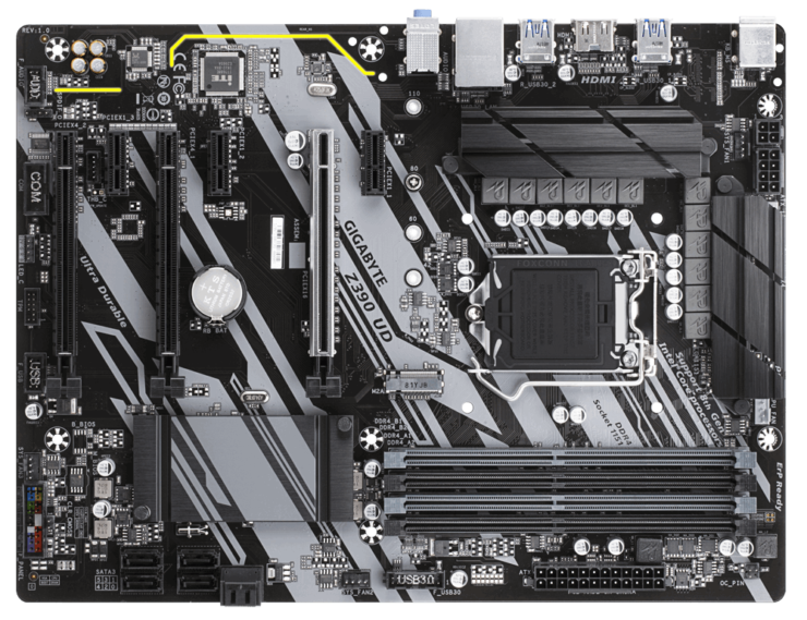 gigabyte-z390-ud_2