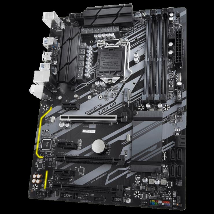 gigabyte-z390-ud_4