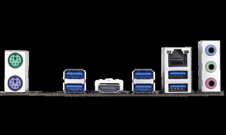 gigabyte-z390-ud_5