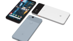 Pixel 2 or Pixel 2 XL at 50% Purchase Price? T-Mobile Has an Offer
