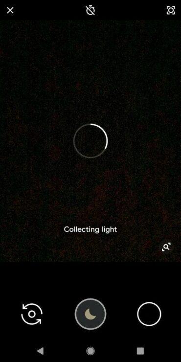 google-pixel-3-night-sight-2