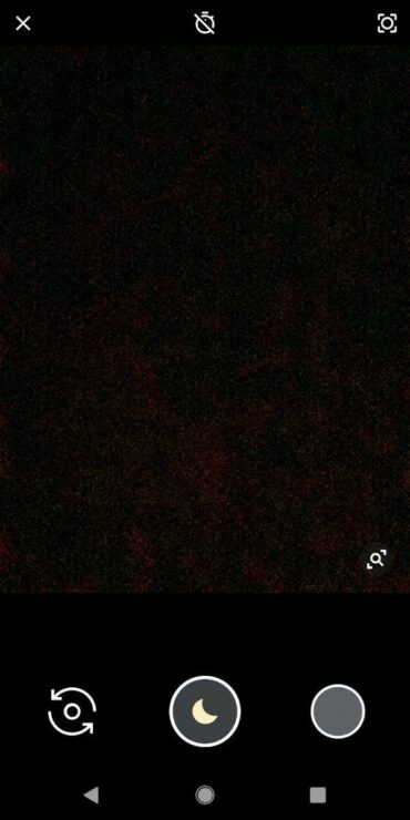 google-pixel-3-night-sight-3