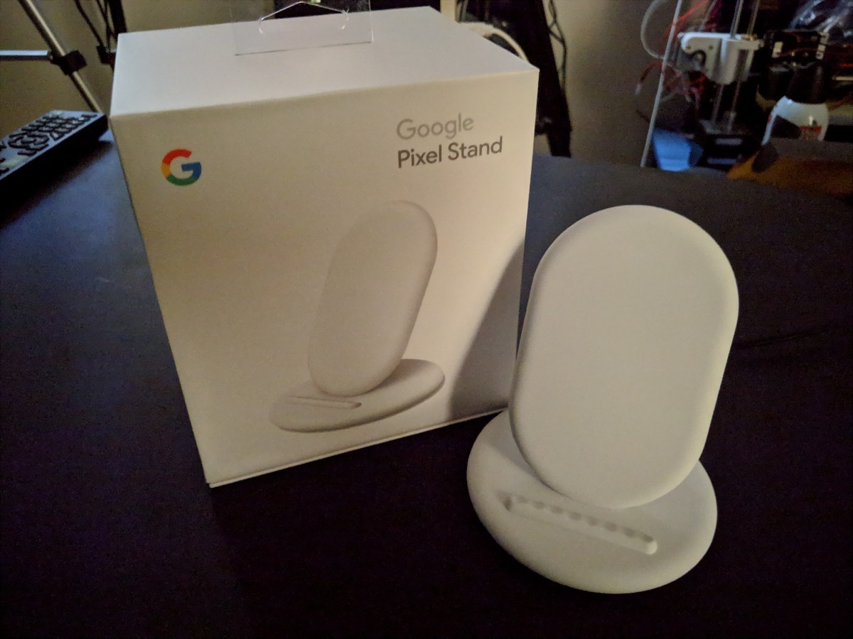 google-pixel-3-night-sight-on-2
