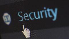 Complete White Hat Hacker Certification Bundle