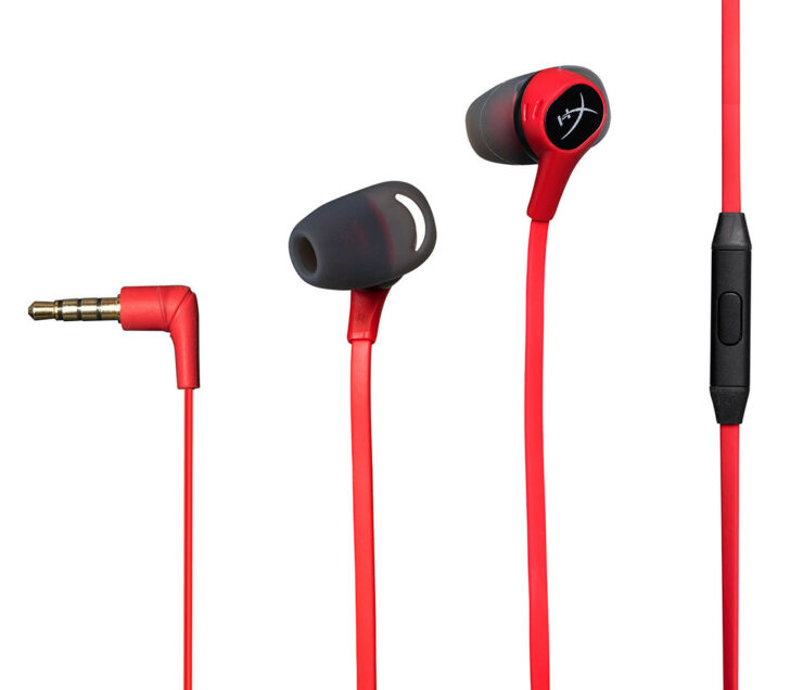 hyperx-cloud-earbuds-with-mic-1