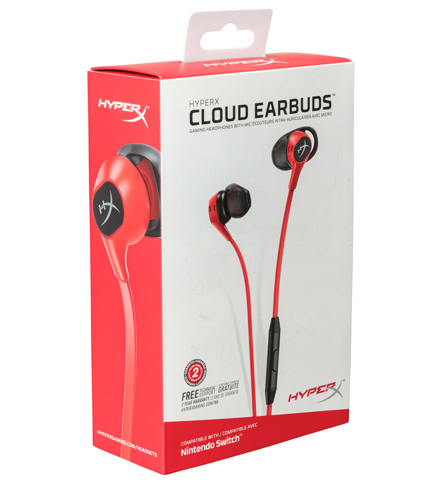 hyperx-cloud-earbuds-with-mic-4