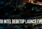 intel-9th-gen-cpu-launch